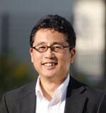 一級建築士 田中 武